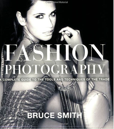 fashion-photography-books